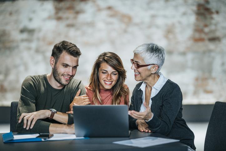 Employeurs dirigeants petites entreprise Chèque-Vacances